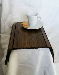 best 25 wooden tv trays ideas on pinterest folding tv trays