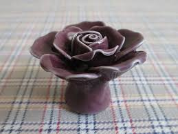 Shabby Chic Hardware by 212 Best Furniture Hardware Knobs Images On Pinterest