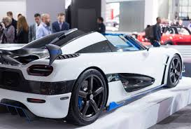 koenigsegg agera rs1 interior koenigsegg mang siêu xe agera rs1 đến new york auto show 2017