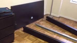 prodigious uhuru furniture collectibles s full ikea malm bed frame