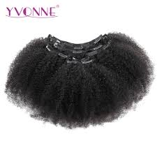 Aliexpress Com Hair Extensions by Online Get Cheap Yvonne Hair Extensions Aliexpress Com Alibaba