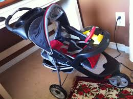 jeep liberty stroller canada best jeep liberty baby doll stroller for sale in dollard des