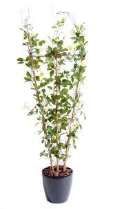 tronc d arbre artificiel arbres fleuris artificiel arbres artificiels reflets nature