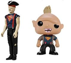 more funko sdcc goonies saw of thrones nightmare before