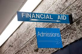 When Do College Award Letters Come Out 4 Tips For Negotiating A Better Financial Aid Package Money