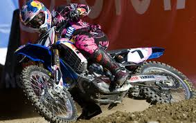 motocross action magazine favorite goggles da home dirt action