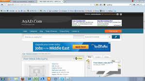 Best 25 Online Jobs For Odesk Online Jobs Youtube