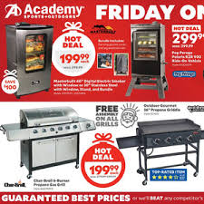 black friday kayak sale academy sports and outdoors ads and deals