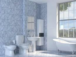 kitchen wall tile ideas designs tags kitchen wall tile