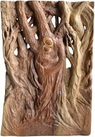 woodcarving strategie modern contemporary