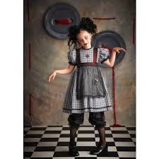 Rag Doll Halloween Costume 25 Rag Doll Makeup Ideas Scarecrow Costume