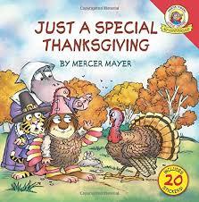 arthur s thanksgiving book thanksgiving books for kids