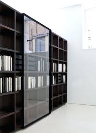 Bookcases With Glass Shelves Bookcase Glass Bookcase Pictures Glass Bookcase Terraria Glass