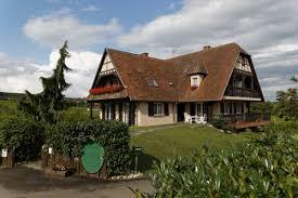 chambres d hotes dambach la ville hotel dambach la ville réservation hôtels dambach la ville 67650
