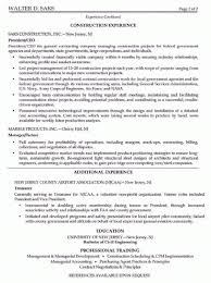Real Estate Broker Resume Sample by Real Estate Resume Template Word Real Estate Resume Templates