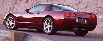 corvette 50th anniversary edition 2003 corvette 50th anniversary 2003 corvette pace car