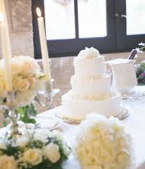wedding cakes designs impression villas u0026 weddingsimpression