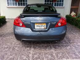 nissan altima coupe sound system used car nissan altima panama 2009 nissan altima coupe 2009
