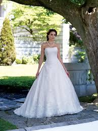 princess wedding dresses uk princess gown wedding dresses uk wedding dresses in redlands