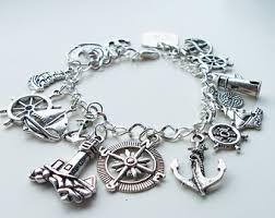 themed charm bracelet baby girl themed charm bracelet charm bracelet baby themed