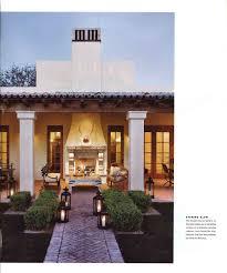lyon home design studio press 2009 u2014 berghoff design group