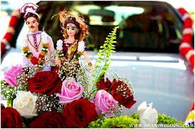 indian wedding car decoration indian wedding car decoration ideas shape my wedding
