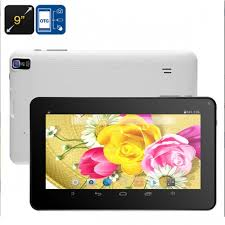 9 inch android tablet 9 inch hd display android tablet pc with 512mb ram 8gb