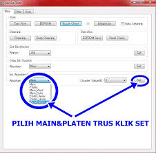 tool reset printer canon ip2770 mengatasi paper jam canon ip 2770 blink orange 3x website