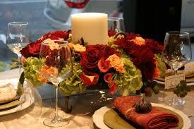 thanksgiving corona mar florist