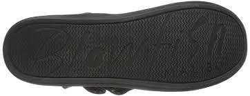 womens boots size 12 sale blowfish shoes coupon blowfish womens rabbit boots black