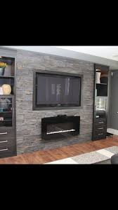 fireplace chimney design stone u0026 fireplace design the chimney pro u0027s