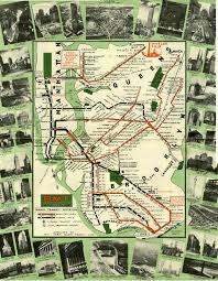 a map nyc 42 best map a rama nyc images on nyc antique maps and