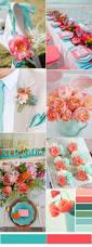 color combination ideas elegant wedding color combinations 25 wedding color