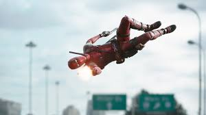 10 of the most wicked high definition deadpool wallpapers