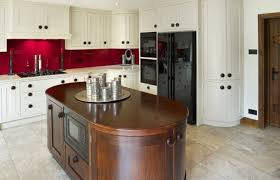 Fitting Kitchen Cabinets Piquancy Replacing Kitchen Cabinets Tags Kitchen Cabinets Outlet