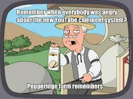 Still Mad Meme - i m still mad by mrmuddy meme center