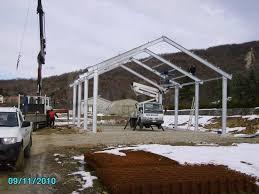 capannoni agricoli prefabbricati realizzazione capannoni industriali e agricoli acqui terme