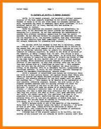 9 analysis of a modest proposal by jonathan swift proposal