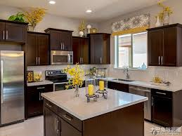 kitchen room new design open kitchen decor small space white