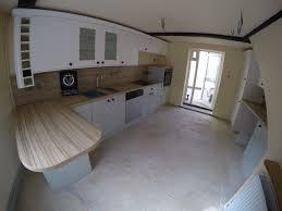 Wren Kitchen Cabinets 100 Wren Kitchen Cabinets The Stylish High Gloss White