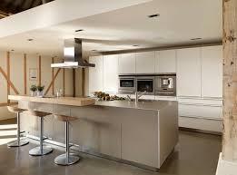 cuisine moderne 93 idées de déco pour la cuisine moderne design