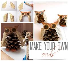 owl themed baby shower decorations winter the most adorable diy snow owl themed baby