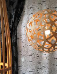 firefly light u0026 design nz lighting u0026 window treatments light