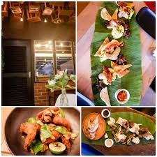 10 Best Restaurants In Bukit Bintang Best Places To Eat In Bukit 24 New Restaurants Cafes U0026 Bars To Visit In Kl U0026 Selangor In