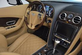 2017 bentley continental gt v8 2017 bentley continental gt v8 s stock b1262 for sale near
