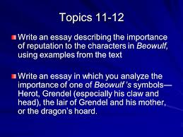 Writing an exploratory essay   Pay Us To Write Your Assignment     WRITING AN EXPLORATORY ESSAY