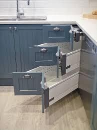 kitchen design korner interior design