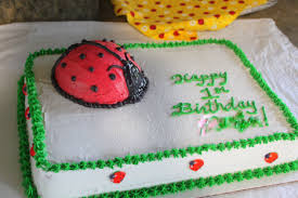 ladybug birthday cake ladybug birthday cake and smash cake kitchenbelle