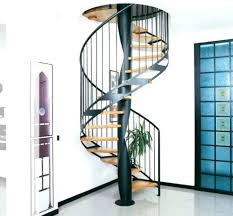 staircase design for small spaces stairs for small house stairs for small house spiral staircase