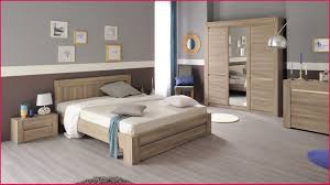 chambres coucher modernes charmant chambre coucher moderne et chambre coucher inspirations des